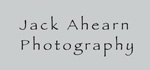 Jack Ahearn Photography Logo